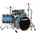 Sonor Select Force SEF11Stage S Drive BlueGalaxySparkle « Drum Kit