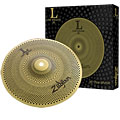 Zildjian L80 Low Volume 10'' Splash « Splash