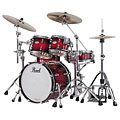 Drum Kit Pearl Reference Pure RFP-924XEP #377
