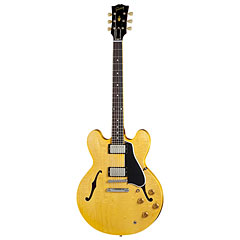 Gibson Custom Shop 1959 ES-335 VN VOS « Electric Guitar