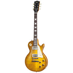 Gibson Collectors Choice #45 Danger Burst « Ηλεκτρική κιθάρα