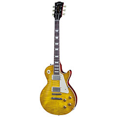 Gibson Standard Historic 1959 Les Paul Reissue VOS LB « Electric Guitar