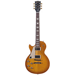 Gibson Les Paul Tribute 2017, Faded Honeyburst « Lefthand