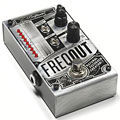 DigiTech FreqOut « Guitar Effect