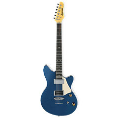 Ibanez RC520-NM « Electric Guitar