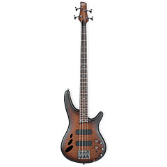 Ibanez SR30TH4-NNF « Electric Bass Guitar