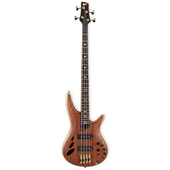 Ibanez SR30TH4P-NTL « Electric Bass Guitar