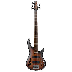 Ibanez SR30TH5-NNF « Electric Bass Guitar