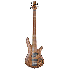 Ibanez SR655-ABS « Electric Bass Guitar