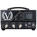 Guitar Amp Head Victory BD1, Amps, Guitar/Bass