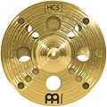 "FX Cymbals Meinl 12"" HCS Trash Stack"