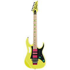Ibanez JEM777-DY 30th Anniversary « Electric Guitar