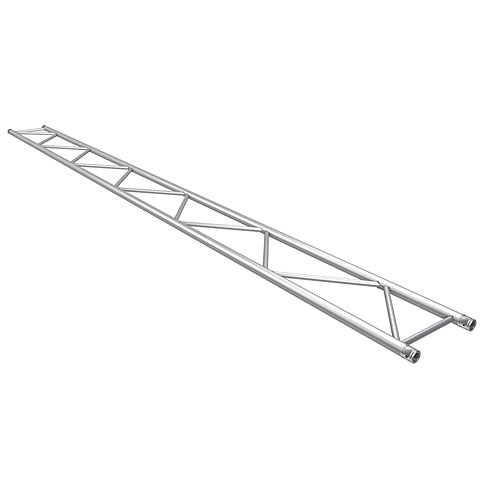 Global Truss F42 500 cm