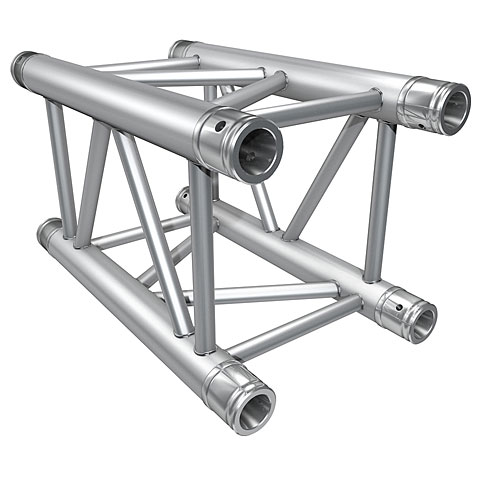 Global Truss F34 021 cm