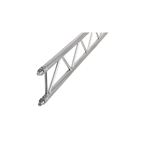 Expotruss X2K-30 L-300