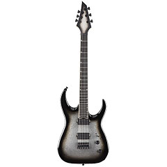 Jackson USA Misha Mansoor Juggernaut HT6 SBS « Electric Guitar