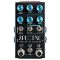 Guitar Effect Chase Bliss Audio Spectre Blue Knob Mod