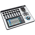 Digital Mixer QSC TouchMix-16