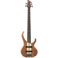Ibanez BTB675-NTF USED « Electric Bass Guitar