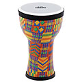 Nino Elements Kenyan Quilt Mini Djembe « Djembe