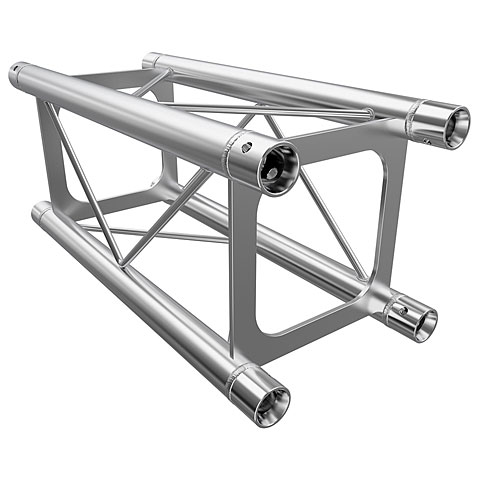 Global Truss F24 050 cm