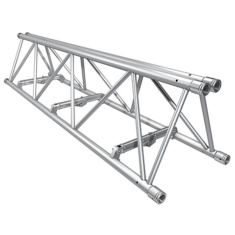 Global Truss F52 240 cm