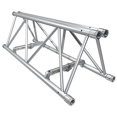 Global Truss F52 160 cm