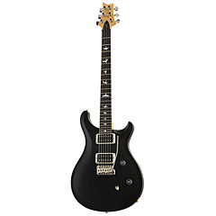 PRS CE24 Standard Satin 3N CH « Electric Guitar