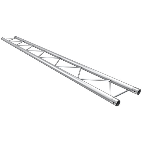 Global Truss F22 200 cm