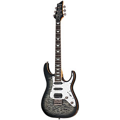 Schecter Banshee-6 Extreme CB « Electric Guitar