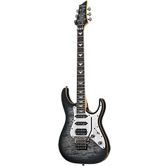 Schecter Banshee-6 FR Extreme CB « Electric Guitar