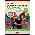 Hage Erlebnis Boomwhackers Songbook « Instructional Book