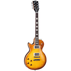 Gibson Les Paul Standard T 2017 HB « Lefthand