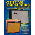 Biography Backbeat Blue Book of Guitar Amplifiers - 5th Edition