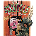 Hal Leonard The Ukulele « Monography