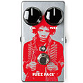 Dunlop Jimi Hendrix Fuzz Face Distortion Limited Edition « Effetto a pedale