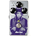 Dunlop Jimi Hendrix Univibe Limited Edition « Effetto a pedale