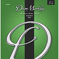 Dean Markley 2604B 5ML 045-128 « Electrische Bas Snaren