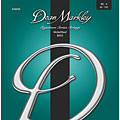 Dean Markley 2604A ML 045-105 « Electrische Bas Snaren