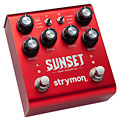 Strymon Sunset « Gitarreffekter