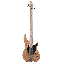 Dingwall Combustion NT « Electric Bass Guitar
