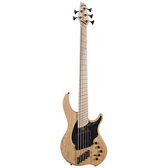 Dingwall Combustion 5 NT « Electric Bass Guitar