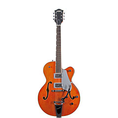 Gretsch Electromatic G5420T-TV ORG Limited Edition « Electric Guitar