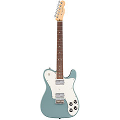 Fender American Pro Telecaster Deluxe RW SNG « Ηλεκτρική κιθάρα