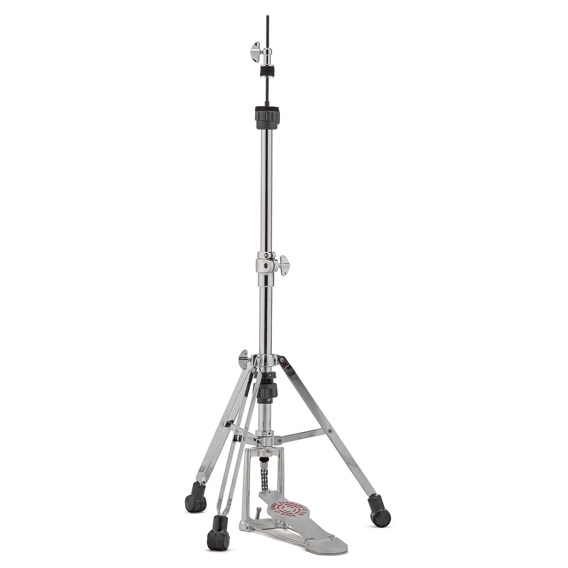 Sonor 4000 Hihat Stand 171 Hi Hat Stand