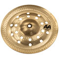 "Chinese-Cymbal Sabian AA 10"" Brilliant Mini Holy China"