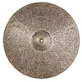 "Istanbul Mehmet 22"" Tony Williams Tribute Ride « Ride-Cymbal"