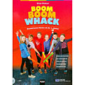 Instructional Book Helbling Boom Boom Whack