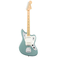 Fender American Pro Jaguar MN SGR « Electric Guitar
