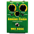 Way Huge Swollen Pickle MkII S « Effetto a pedale